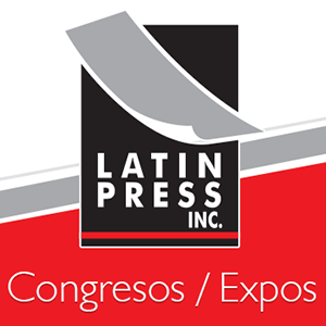 Latin Press Inc Congresos y Expos