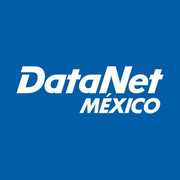 Expo Datanet